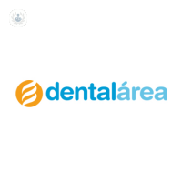 Clínica Dental Área