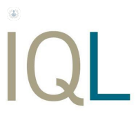 IQL - Instituto Quirúrgico Lacy