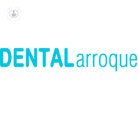 Clínica Dental Doctora Herrero
