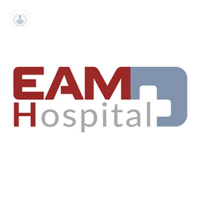EAM European Advanced Medicine Hospital