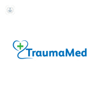 Traumamed