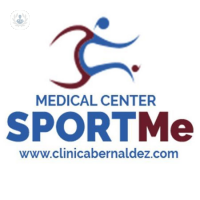 SPORTMe MEDICAL CENTER