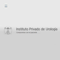 Instituto Privado de Urología