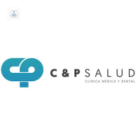 Clinicas Dentales De Adeslas Segurcaixa Para Ortodoncia Pediatrica