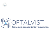 Oftalvist Madrid