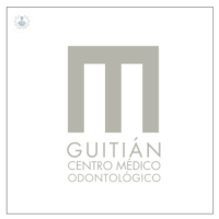 Clínica Dental Guitián