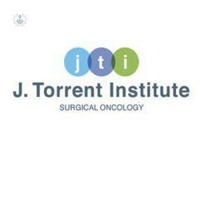 J. Torrent Institute Surgical Oncology
