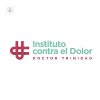 Instituto Contra el Dolor Doctor Trinidad
