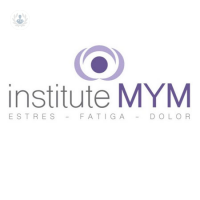 instituteMYM