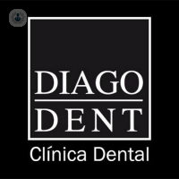 Clínica Dental Diagodent