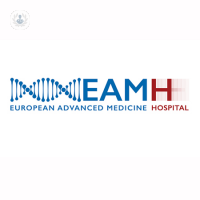 EAMH European Advanced Medicine Hospital