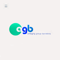 Antiaging Group