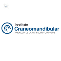 Instituto Craneomandibular