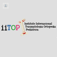 Instituto Internacional Traumatología Ortopedia Pediátrica