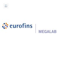 Centro Médico Eurofins Megalab Málaga Especialistas En