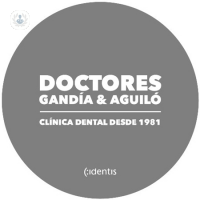 Clínica Dental Identis