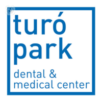 Turó Park Dental Clinic