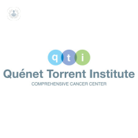 Quénet Torrent Institute - Comprehensive Cancer Center