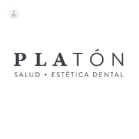 Clínica Dental Platón