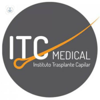 Instituto Trasplante Capilar ITC Medical
