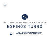 Instituto de Endoscopia Avanzada Espinós Turró