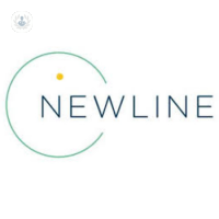 Newline Center