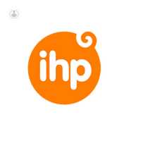 Instituto Hispalense de Pediatría (IHP)