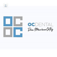 OC Dental
