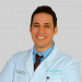 Dr. Johnny Onori Figueras