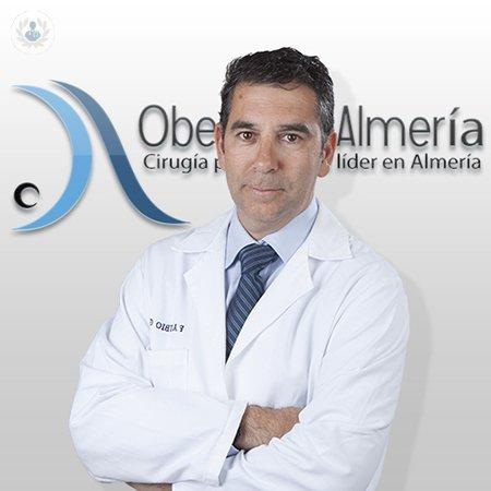 Medico especialista en endocrinologia y nutricion almeria
