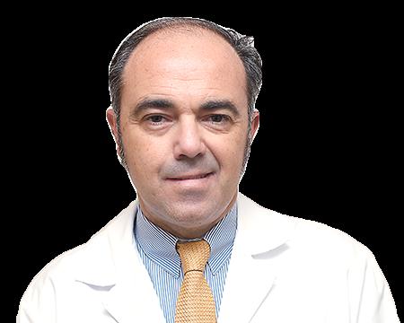 Dr Juan Ybarra Muñoz Endocrinólogo En Barcelona Top Doctors