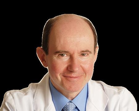 Dr. Ángel Pizarro Redondo: dermatólogo en Madrid | Top Doctors