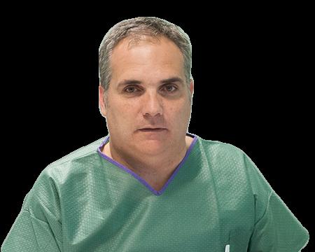 experto italiano condón en Burgos