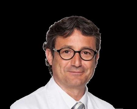 Carrera de dentista en argentina