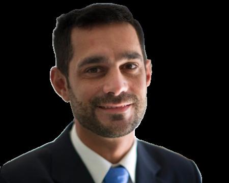 Dr José Antonio Gramallés Pascual Dentista Y Odontólogo En Palma