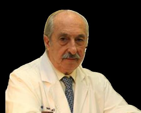 La osteocondrosis del departamento lumbar y la escoliosis de 1 grado