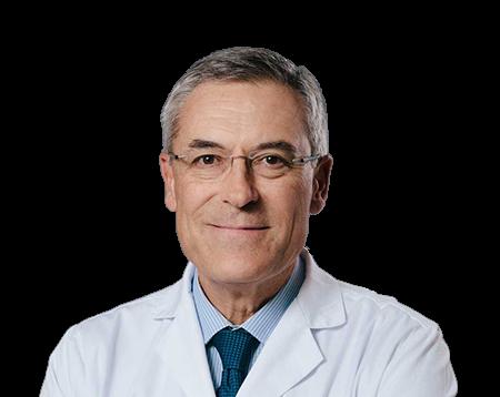 médicos valencianos