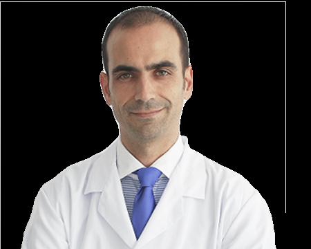 Dr enrique cao avellaneda ur logo en murcia top doctors for Mesa del castillo murcia