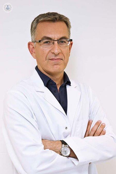 0b43c38b Dr. César Galo García Fontecha: traumatólogo infantil en Barcelona ...