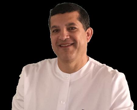Dr. José Suárez Hernández: dermatólogo en Santa Cruz de Tenerife ...