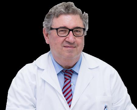 centros de excelencia urología prostática rumania