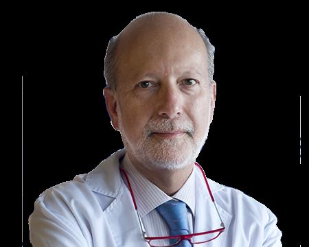 Dr Javier Valero De Bernabé Ginecólogo En Madrid Top Doctors