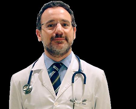 Dr salvador sitjar mart nez de sas m dico de familia en barcelona top doctors - Pedir cita al medico de cabecera por internet ...