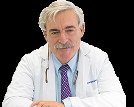 Dr. Antonio Ramírez Aguilar: radiólogo en Madrid | Top Doctors
