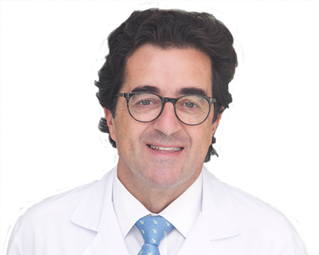 investigación prostatitis urólogos salchicha italiana