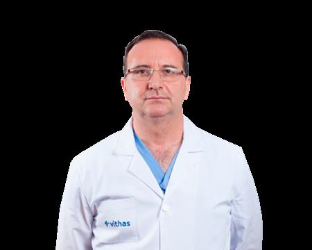 urología para próstata de san marcos