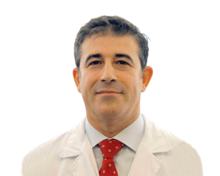 Dr. Javier Cobo Soriano