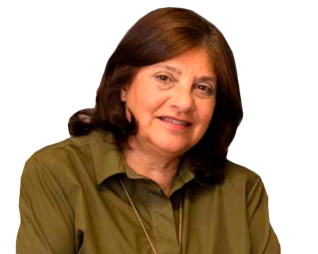 Mercè Guillén Ballestar