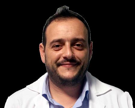 Dr Francisco Javier Martinez Cortes Reproduccion Asistida