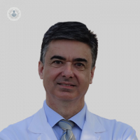 Dr. David Estallo Viu